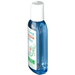 Puressentiel gel assainissant antibactérien aux 3 huiles essentielles