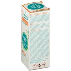 Puressentiel huiles essentielles complexe pour diffusion respiration