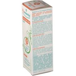 Puressentiel maux de ventre huile essentielle de massage