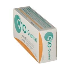 Q10-Quatral®