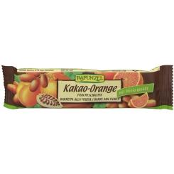 RAPUNZEL Tranches de fruits Orange-Cacao
