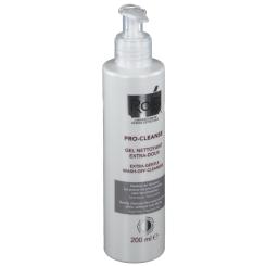 RoC PRO-CLEANSE Gel Nettoyant Extra Doux