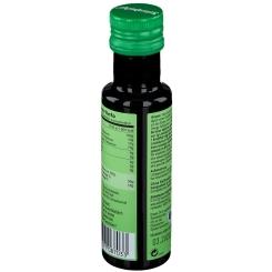 Seitenbacher® Bio Huile de lin