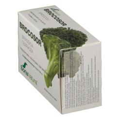 Soria Natural® Brocosor
