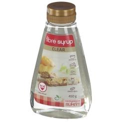 Sukrin Fiber Sirup clear