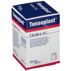 Tensoplast Band 7,5cmx4,5m