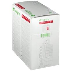 Tubigrip Blanc E 8,75Cmx10m