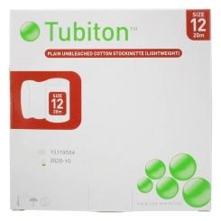 Tubiton Pans Tube 2,5cm x 21m 12 2405
