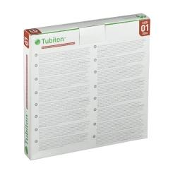 Tubiton Verb Tub. 1,5cmx21m 01 2404