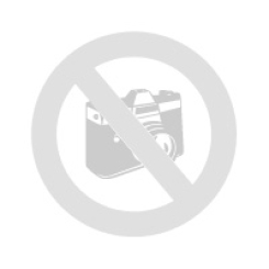 Urgo Ampoules Assortiment de pansements
