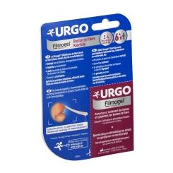 Urgo Filmogel bouton de fièvre