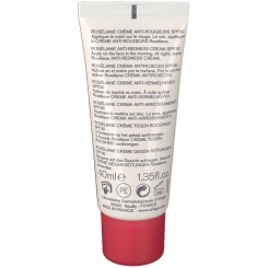 Uriage ROSÉLIANE Crème Anti-Rougeurs SPF30