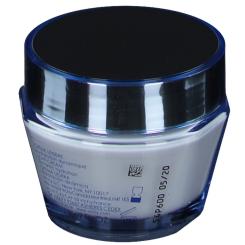 Vichy Aqualia Thermal Hydratation Dynamique crème légère