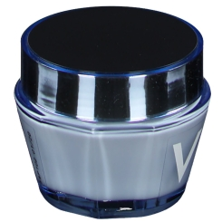 Vichy Aqualia Thermal Hydratation Dynamique crème riche