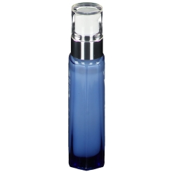 Vichy Aqualia Thermal Hydratation Dynamique sérum puissant