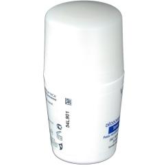Vichy déodorant sans sels d'aluminium toucher sec