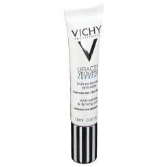 Vichy LiftActiv Yeux