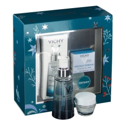 vichy 89 how to use