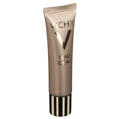 Vichy Teint Idéal crème n° 15 ivory clair