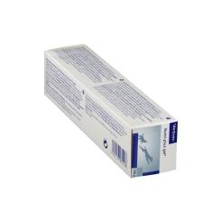 Virbac® Nutri-Plus Gel®