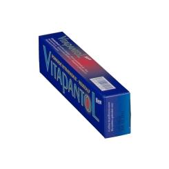 Vitapantol Pommade Nasale