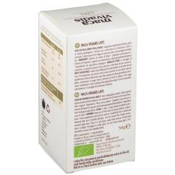 Vivadis Maca Imperial 500 mg
