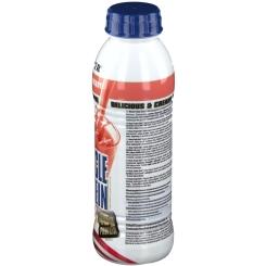 WEIDER® MUSCLE PROTEIN DRINK FRAISE