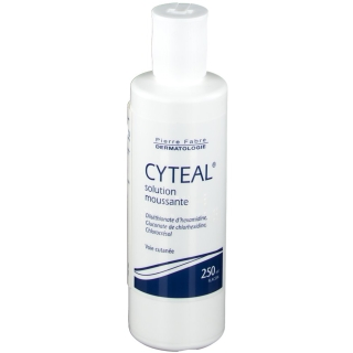 cyteal toilette intime