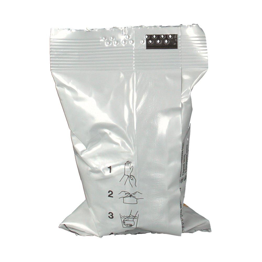 3m Scotchcast 5cm X 3 6m Blanc Shop