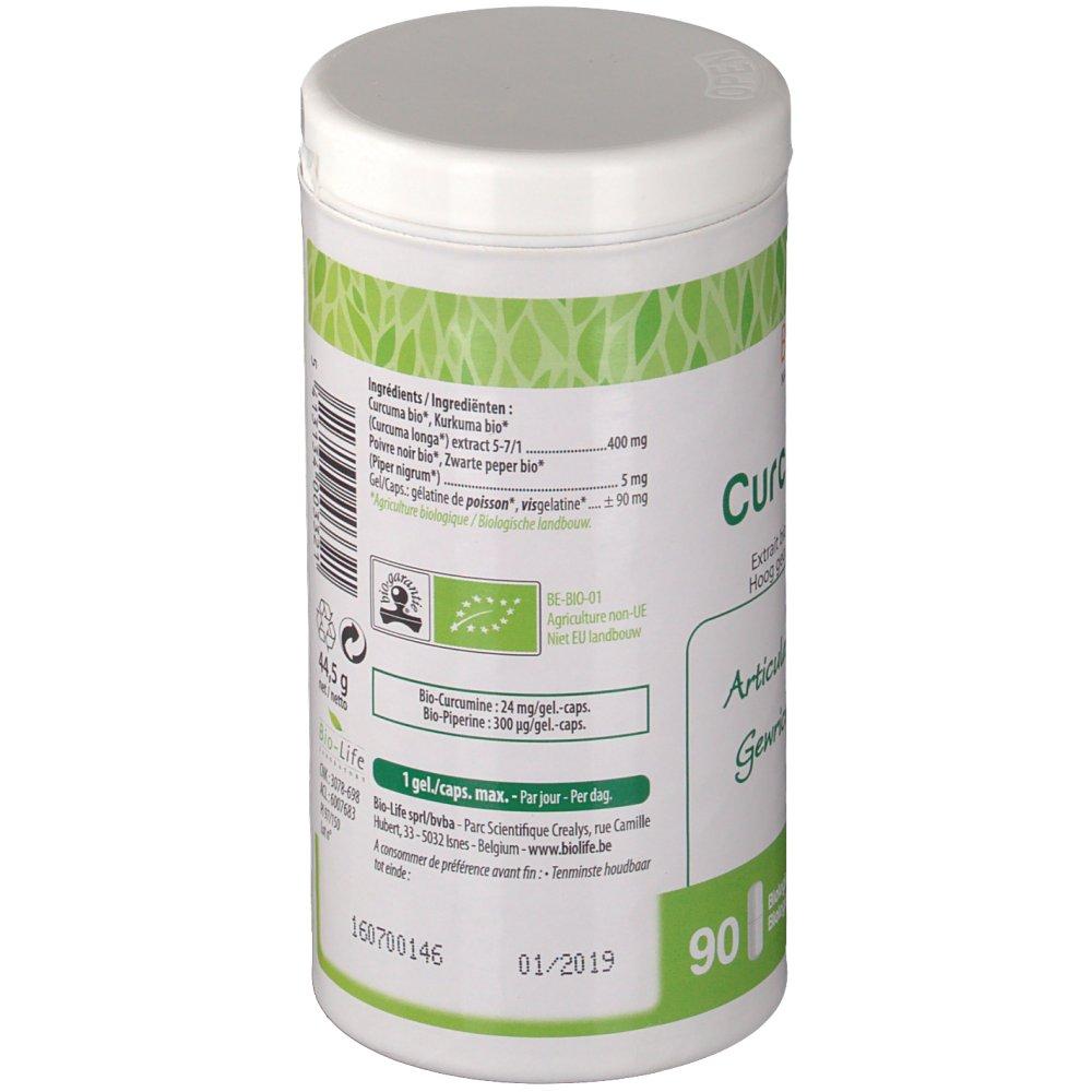 Piperine pharmacie - Maigrir