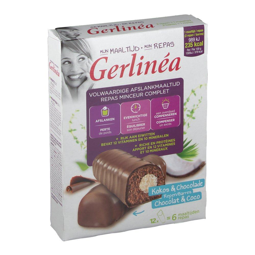 Minceur L`Authentique Chocolat Carrés Arlor 30 1Jc3uTlFK