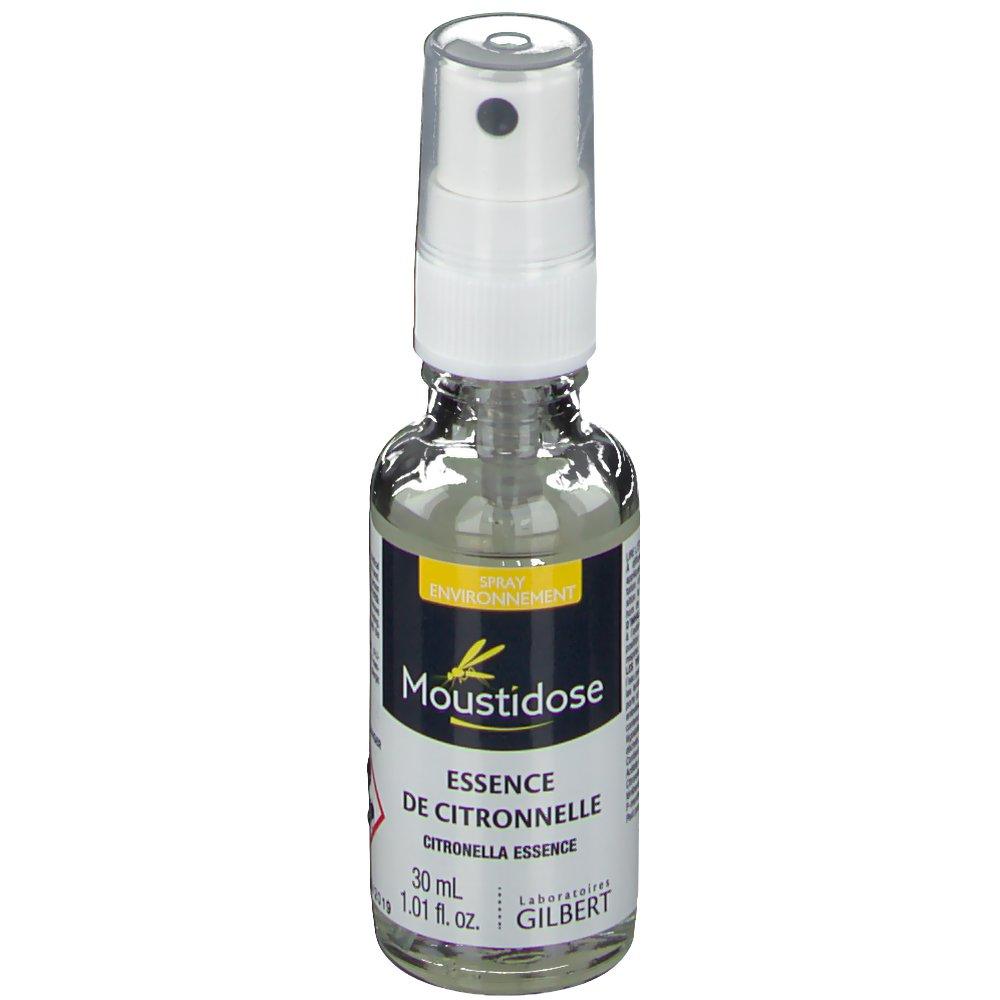 Gilbert essence de citronnelle shop - Essence de terebenthine utilisation ...
