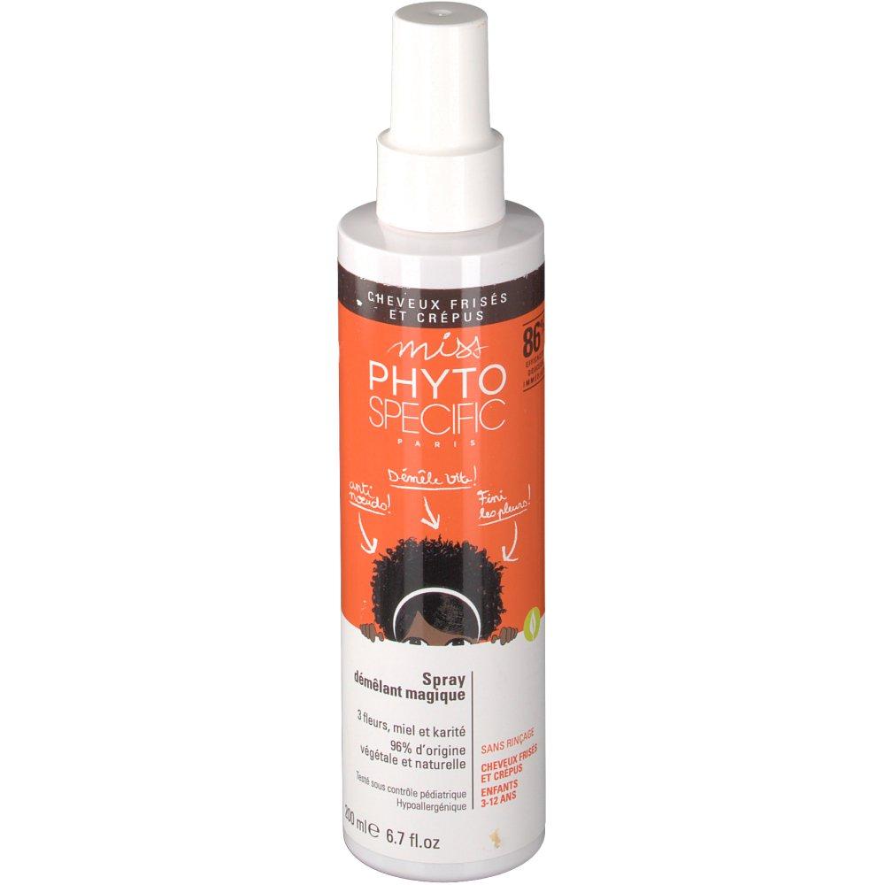 Phytospecific spray d m lant magique shop - Code promo berceau magique frais port ...
