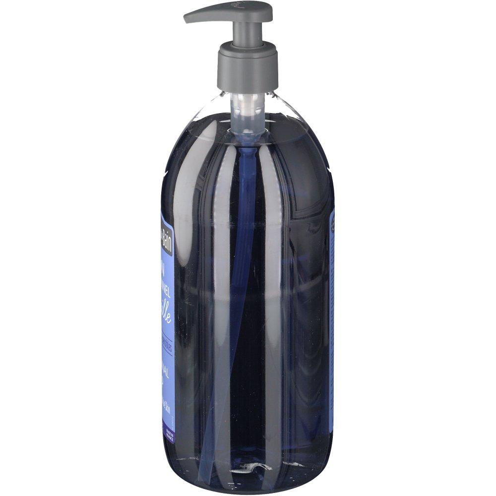 Le comptoir du bain savon de marseille olive lavande for Le comptoir du meuble bruxelles