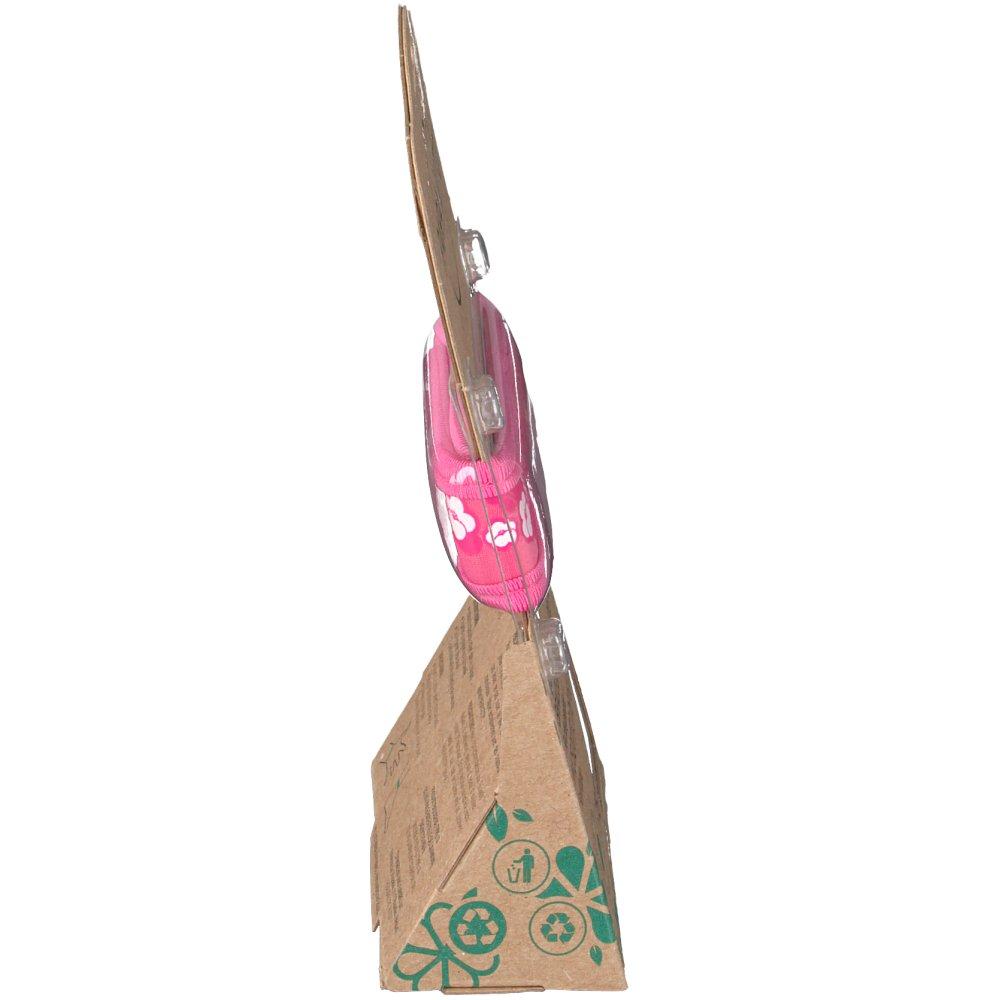 para kito bracelet anti moustique fleurs rose shop. Black Bedroom Furniture Sets. Home Design Ideas