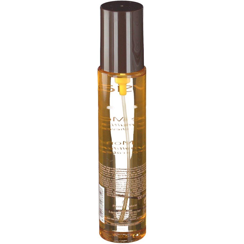 polysoanes elixir de monoi huile s che corps visage et cheveux shop. Black Bedroom Furniture Sets. Home Design Ideas