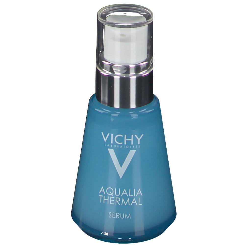 Vichy Aqua Thermal Sérum réhydratant