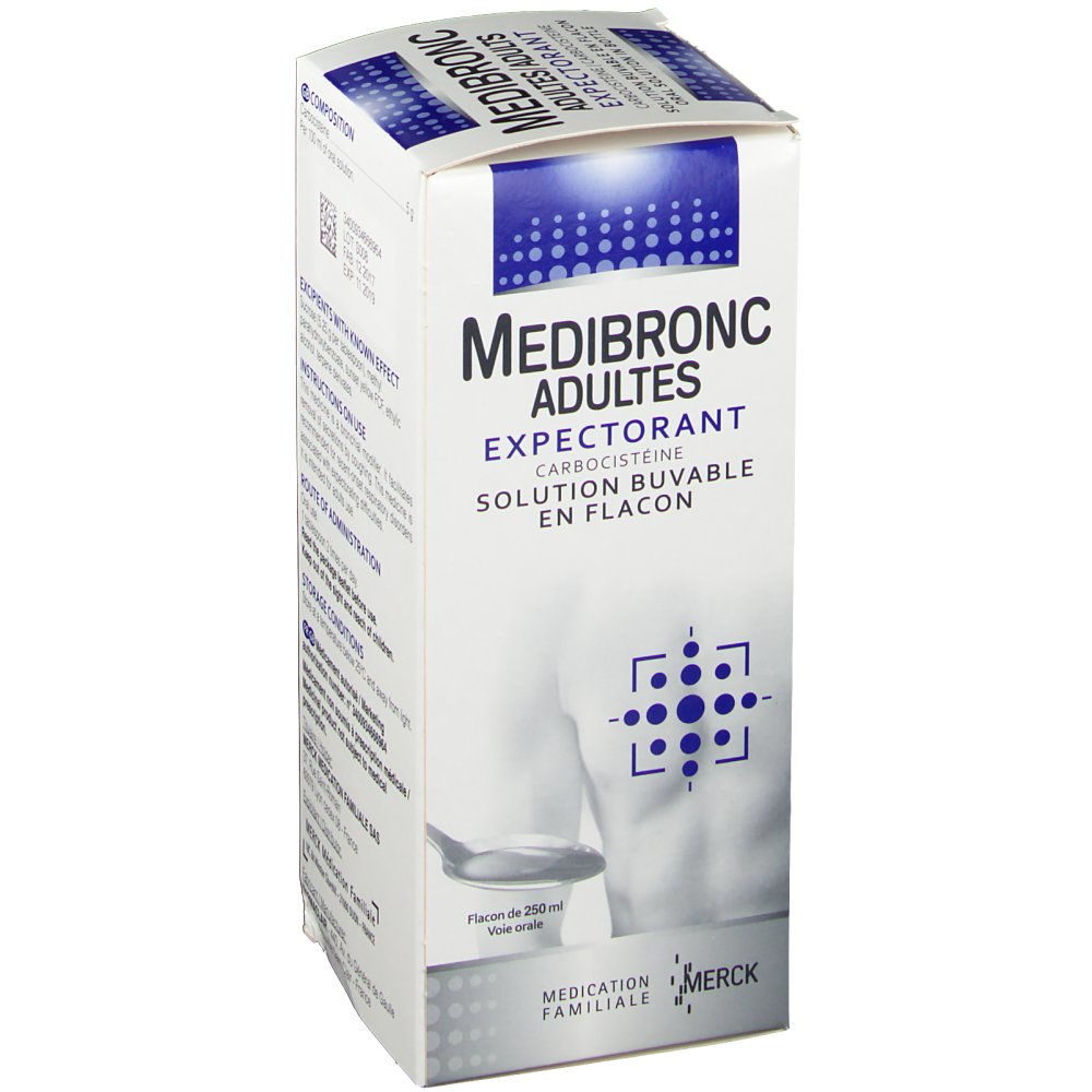 Merck coupons