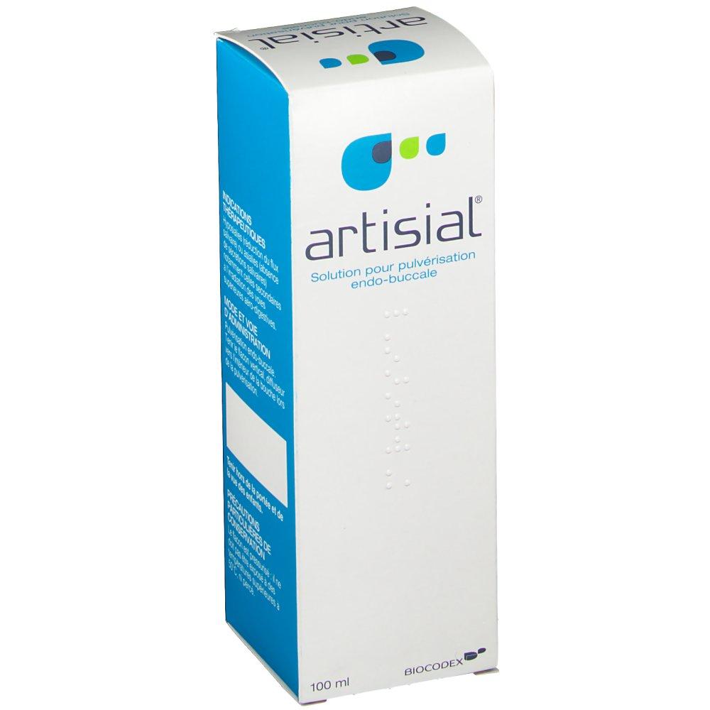 artisial