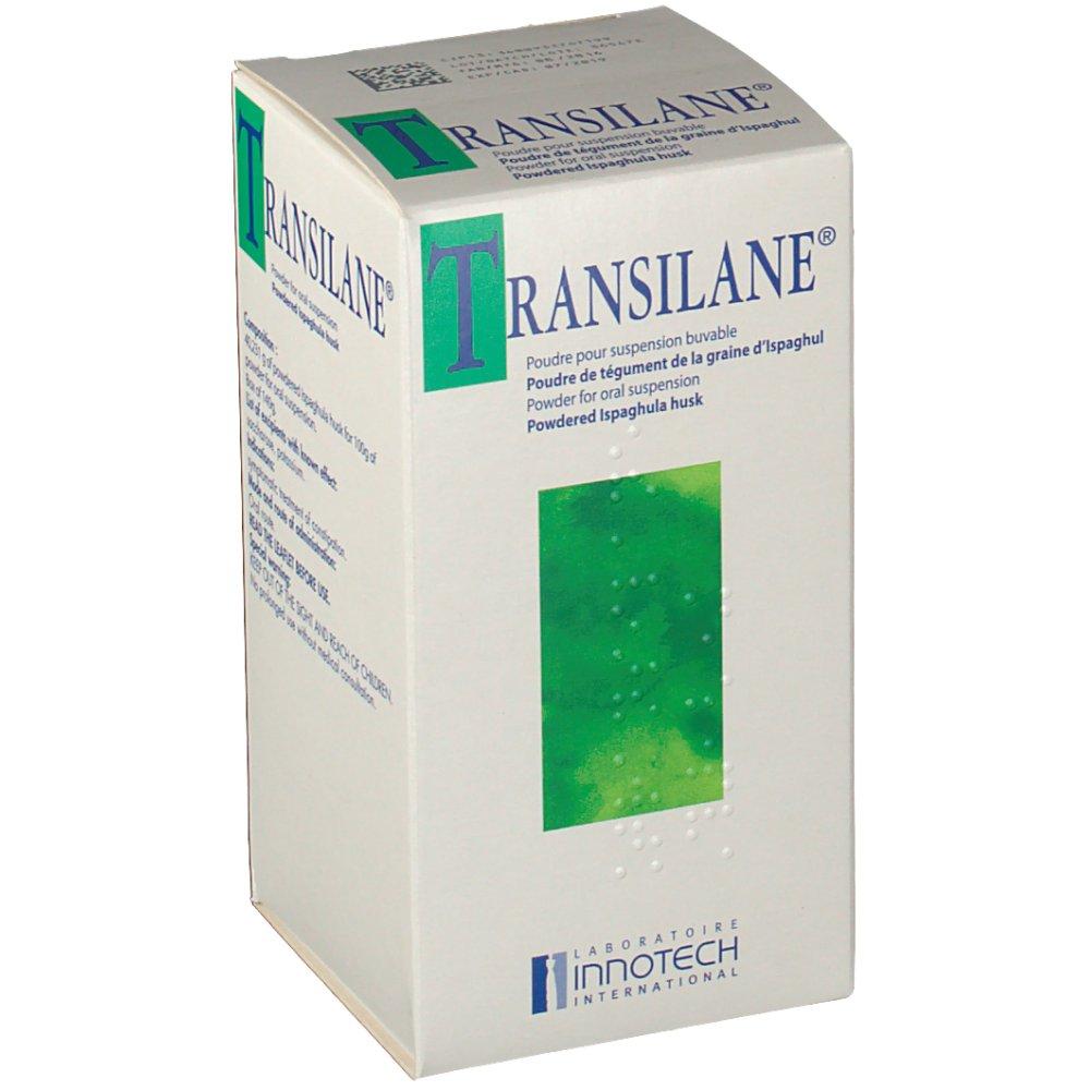 Transilane® - shop-pharmacie.fr