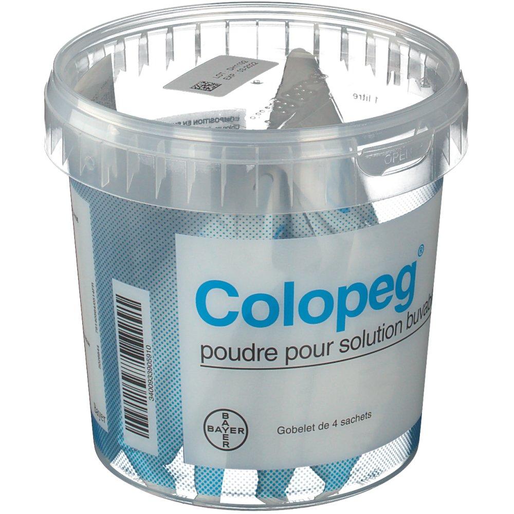colopeg