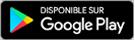 Télécharger dans Google play Store