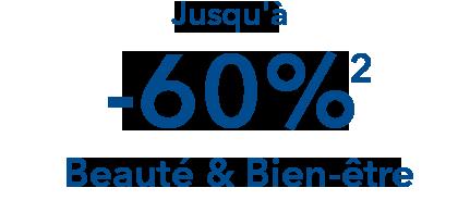 Beauté & Bien-être - shop-pharmacie.fr