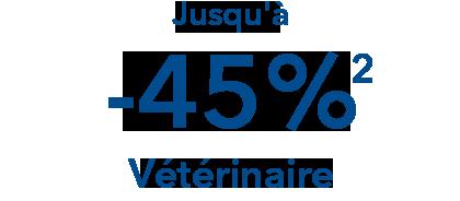 Vétérinaire - shop-pharmacie.fr