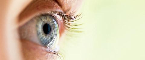 Conjonctivite – Symptômes, causes et traitement