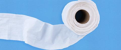 Diarrhée : causes et traitement