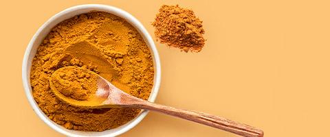 Curcuma super-aliment - Quels sont les effets de cette épice?