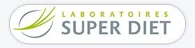 Laboratoires SUPER DIET