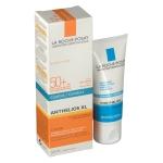 Anthelios XL SPF 50+ Crème CONFORT