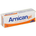 Arnican Gel
